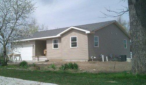 Real Estate for Sale, ListingId: 28711338, Osceola,IA50213