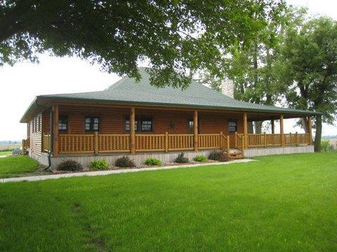 Real Estate for Sale, ListingId: 23319272, Bedford, IA  50833