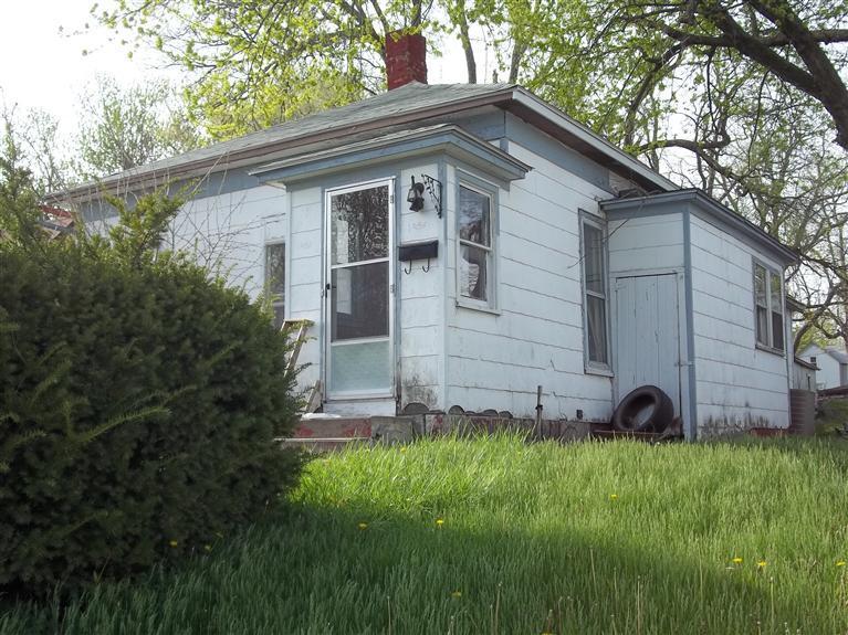 Real Estate for Sale, ListingId: 23561682, Creston,IA50801