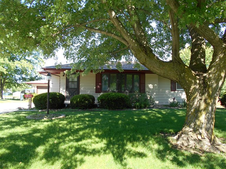 Real Estate for Sale, ListingId: 23575443, Creston, IA  50801