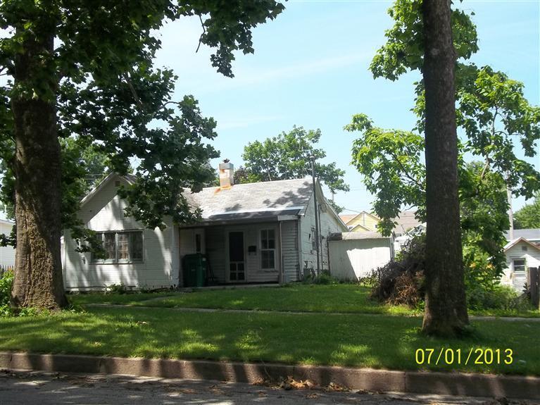 Real Estate for Sale, ListingId: 26280015, Creston,IA50801
