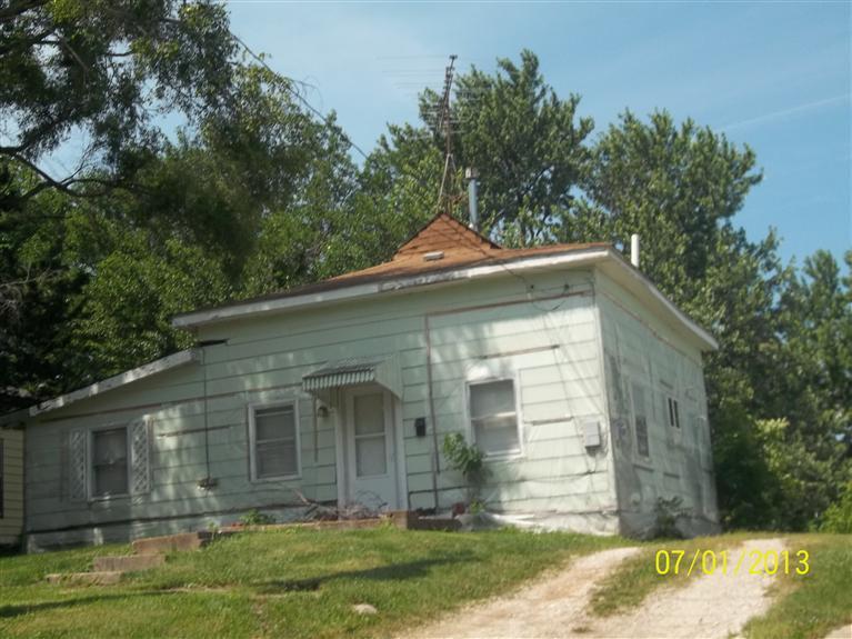 Real Estate for Sale, ListingId: 24242062, Creston,IA50801