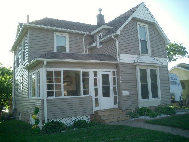 Real Estate for Sale, ListingId: 24242064, Leon,IA50144