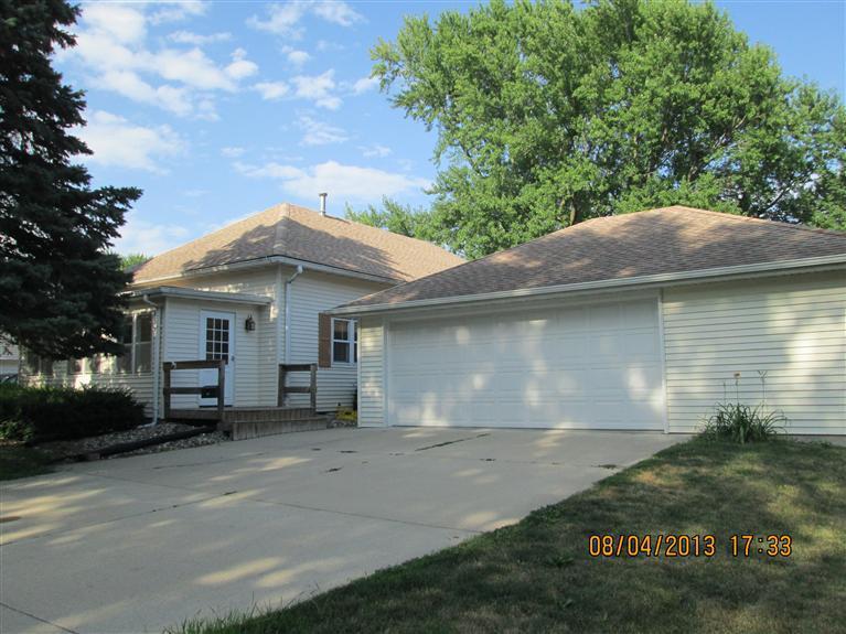 Real Estate for Sale, ListingId: 26576917, Creston,IA50801