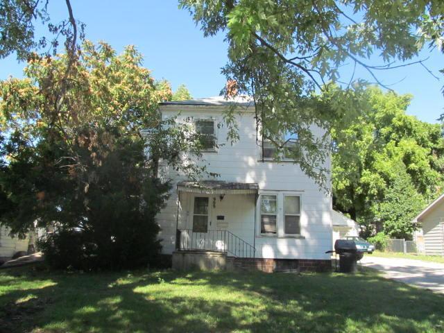 Real Estate for Sale, ListingId: 25327217, Creston,IA50801