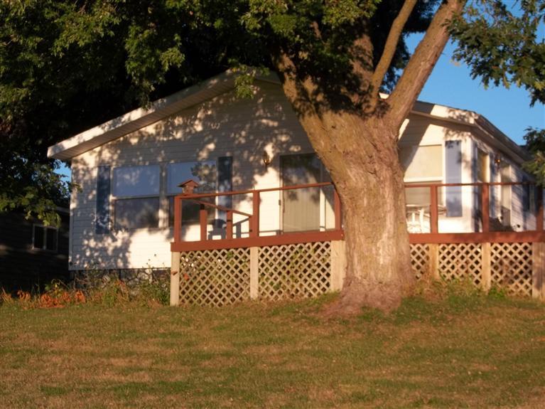 Real Estate for Sale, ListingId: 25352514, Creston,IA50801