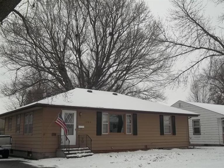 Real Estate for Sale, ListingId: 25618548, Creston,IA50801