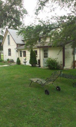 Real Estate for Sale, ListingId: 32264811, Weldon,IA50264