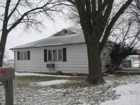 Real Estate for Sale, ListingId: 26179881, Lenox, IA  50851