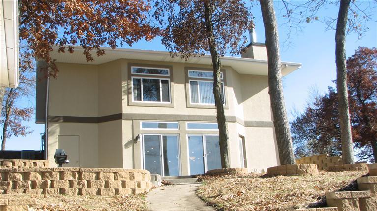 Real Estate for Sale, ListingId: 26276466, Ellston,IA50074