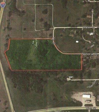 Real Estate for Sale, ListingId: 27709798, Decatur City,IA50067