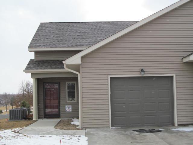 Real Estate for Sale, ListingId: 26530247, Creston,IA50801