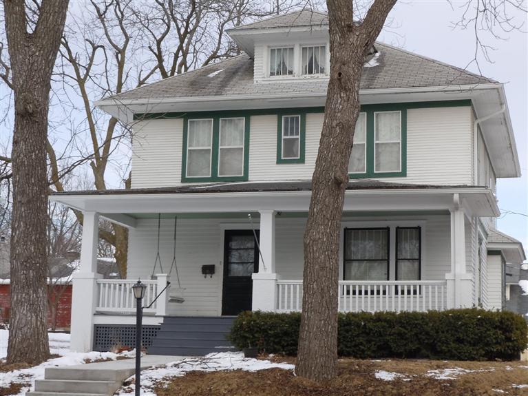 Real Estate for Sale, ListingId: 27057207, Bedford,IA50833