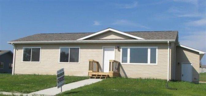 Real Estate for Sale, ListingId: 30609203, Osceola,IA50213