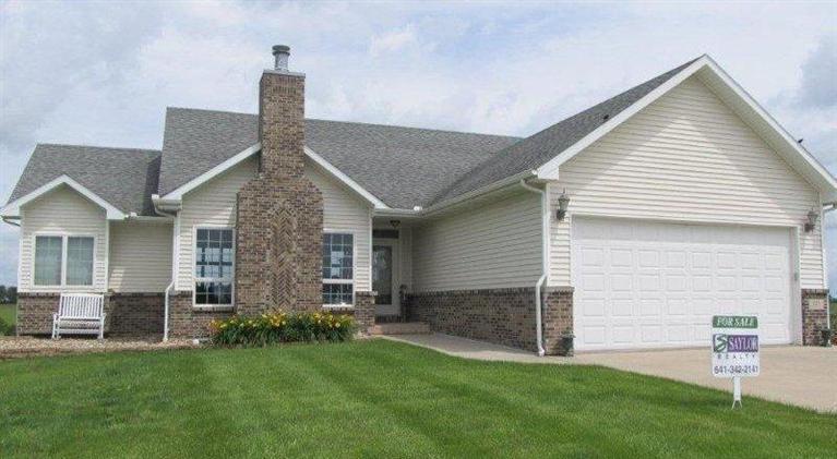 Real Estate for Sale, ListingId: 30609204, Osceola,IA50213