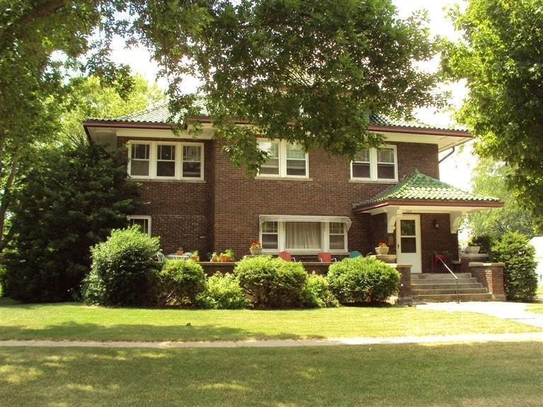 Real Estate for Sale, ListingId: 27640468, Greenfield,IA50849