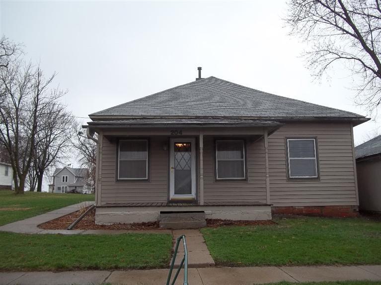 Real Estate for Sale, ListingId: 27753419, Orient,IA50858