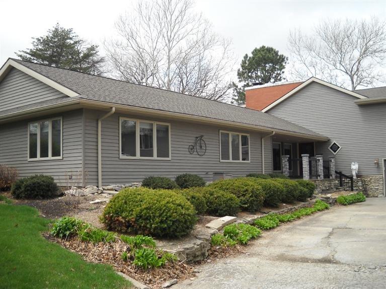 Real Estate for Sale, ListingId: 27877802, Creston,IA50801