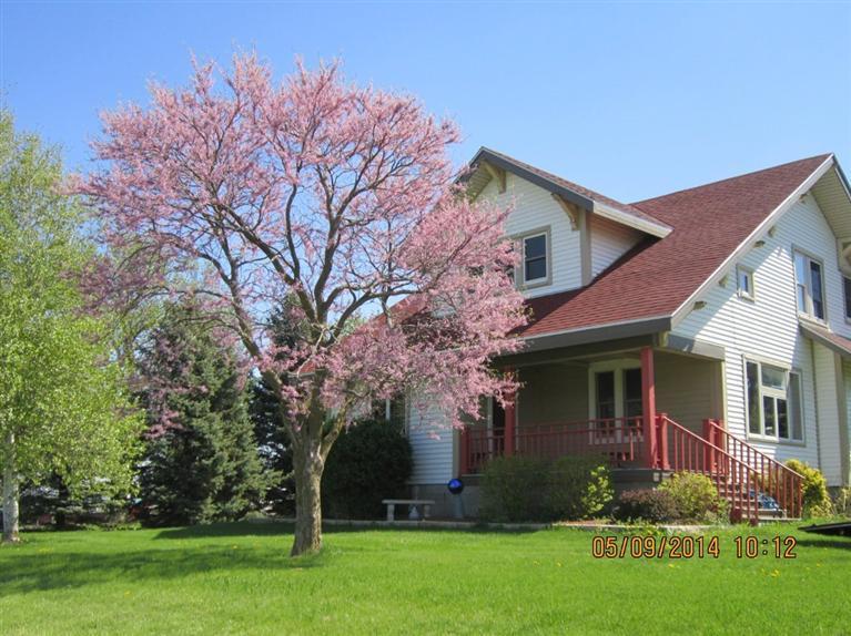 Real Estate for Sale, ListingId: 28152162, Bedford,IA50833