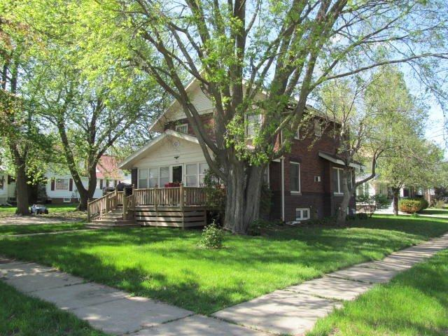 Real Estate for Sale, ListingId: 28445052, Creston, IA  50801