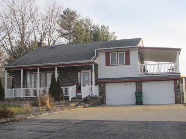 Real Estate for Sale, ListingId: 28462832, Osceola,IA50213