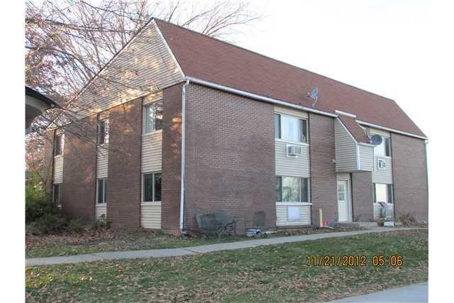 Real Estate for Sale, ListingId: 28482637, Lamoni,IA50140