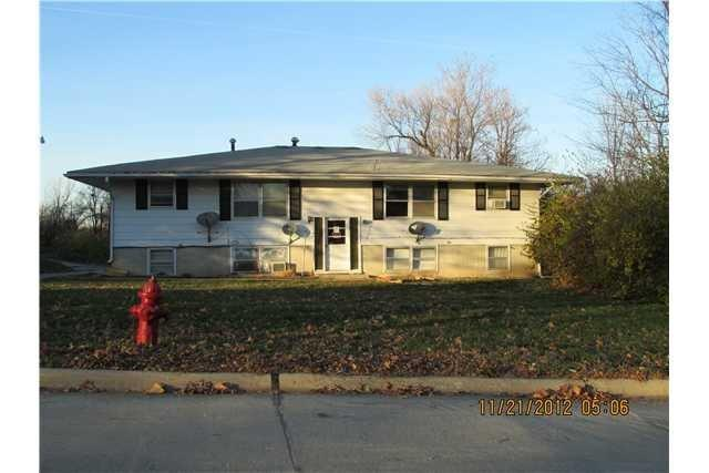 Real Estate for Sale, ListingId: 28518726, Lamoni,IA50140