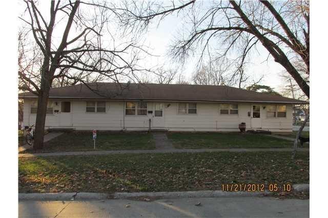 Real Estate for Sale, ListingId: 28518727, Lamoni,IA50140