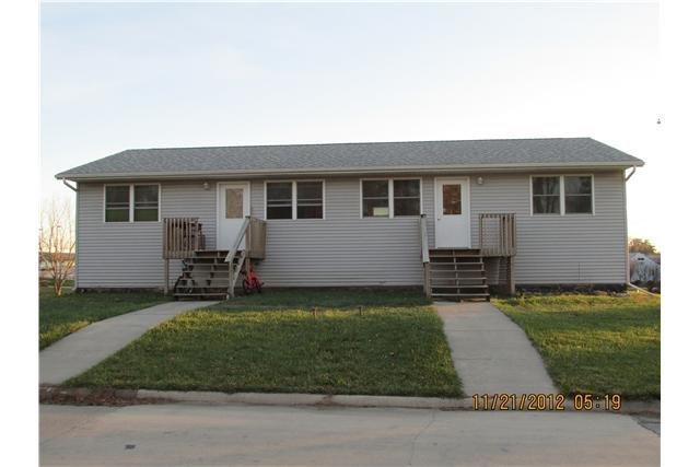 Real Estate for Sale, ListingId: 28518729, Lamoni,IA50140