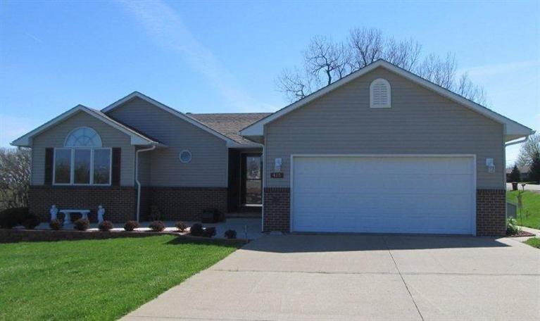 Real Estate for Sale, ListingId: 28664878, Osceola,IA50213