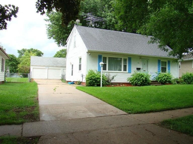 Real Estate for Sale, ListingId: 28815902, Greenfield, IA  50849