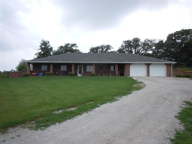 Real Estate for Sale, ListingId: 28844295, Bedford,IA50833