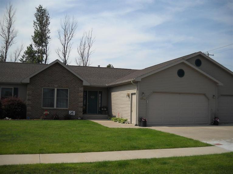 Real Estate for Sale, ListingId: 28862384, Creston,IA50801
