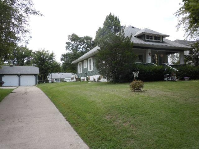 Real Estate for Sale, ListingId: 29112142, Bedford,IA50833