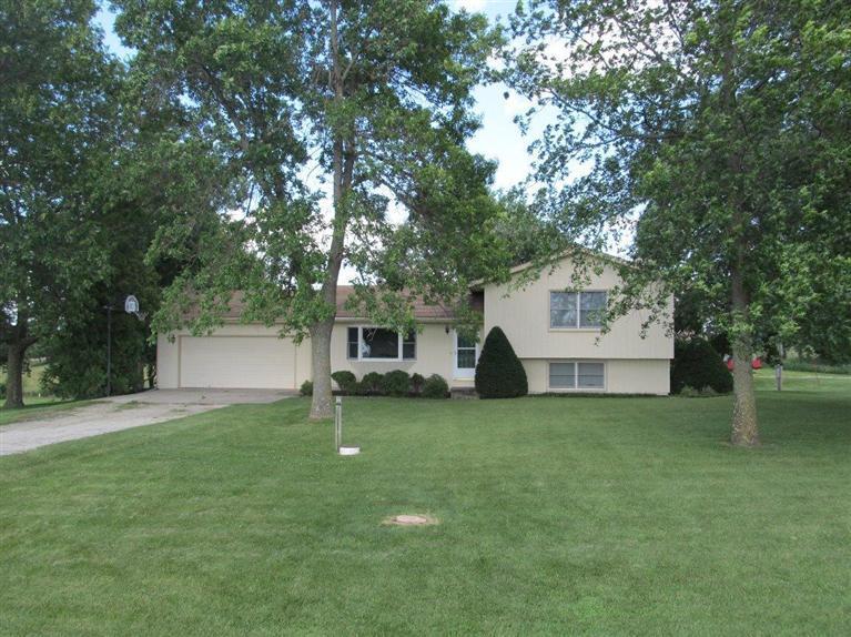 Real Estate for Sale, ListingId: 29243644, Osceola,IA50213