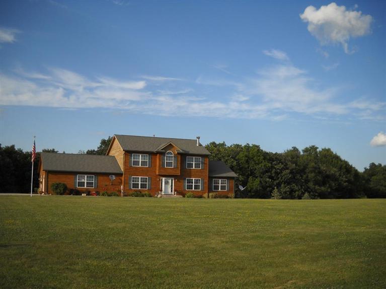 Real Estate for Sale, ListingId: 29292828, Creston,IA50801