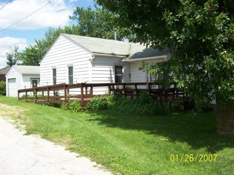 Real Estate for Sale, ListingId: 29306548, Leon,IA50144