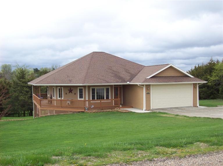 Real Estate for Sale, ListingId: 29306549, Leon,IA50144