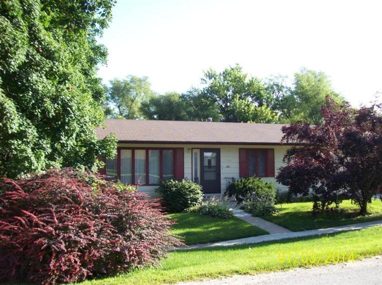 Real Estate for Sale, ListingId: 29348683, Leon,IA50144