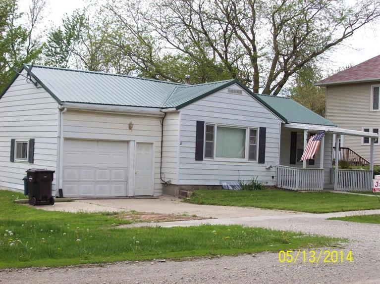 Real Estate for Sale, ListingId: 29356533, Leon,IA50144