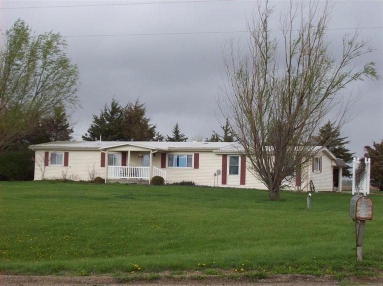 Real Estate for Sale, ListingId: 29365747, Leon,IA50144