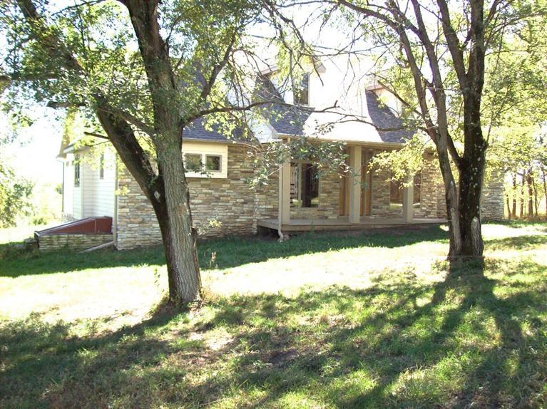 Real Estate for Sale, ListingId: 30869811, Decatur City,IA50067