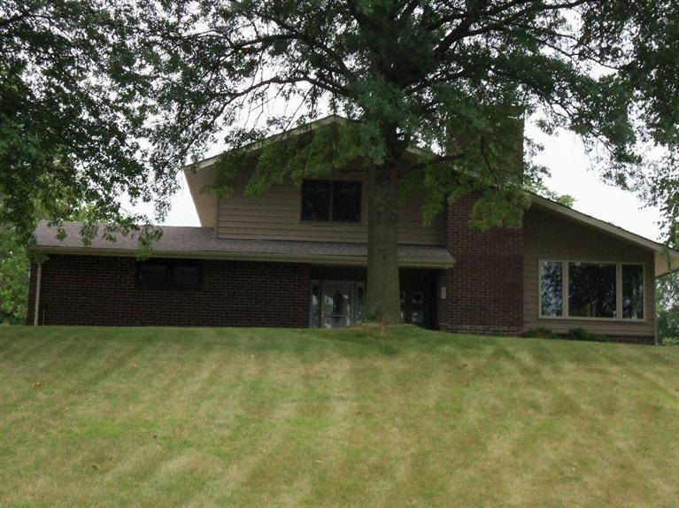 Real Estate for Sale, ListingId: 29408249, Osceola,IA50213
