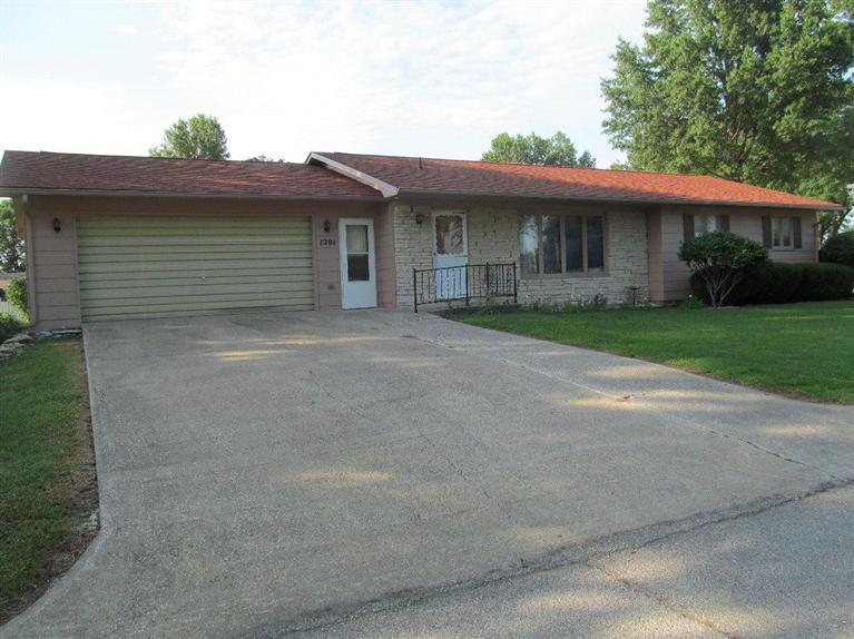 Real Estate for Sale, ListingId: 29517316, Creston,IA50801