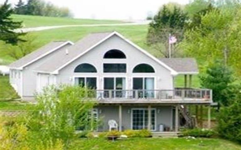 Real Estate for Sale, ListingId: 29560419, Ellston,IA50074