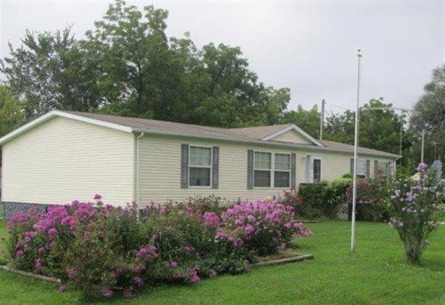 Real Estate for Sale, ListingId: 29668673, Weldon,IA50264