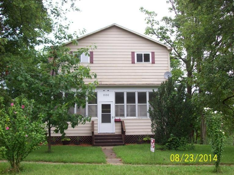 Real Estate for Sale, ListingId: 29686557, Leon,IA50144
