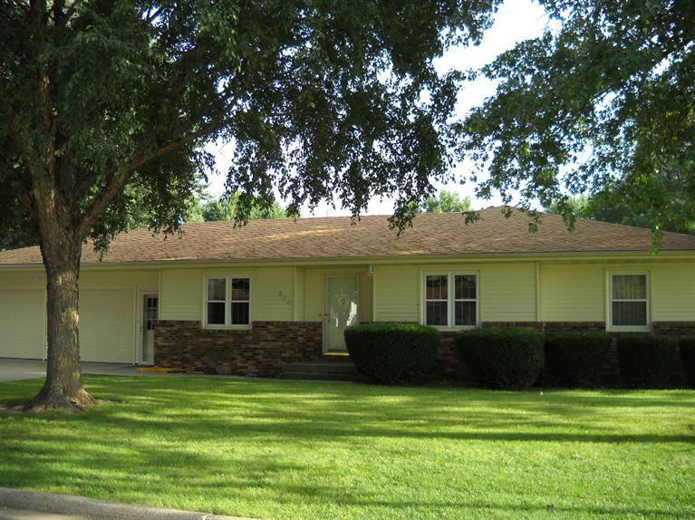 Real Estate for Sale, ListingId: 29776380, Creston,IA50801