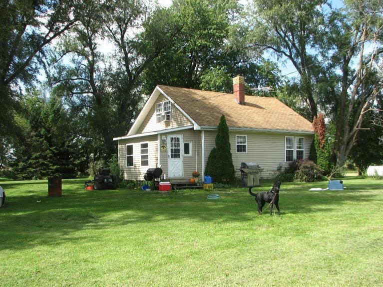 Real Estate for Sale, ListingId: 33034679, Osceola,IA50213