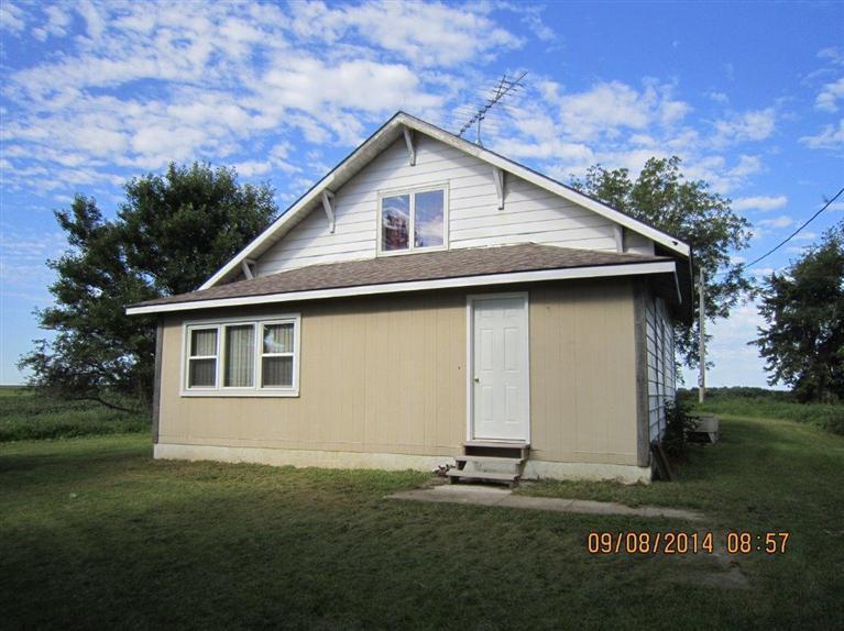 Real Estate for Sale, ListingId: 29969985, Bedford,IA50833